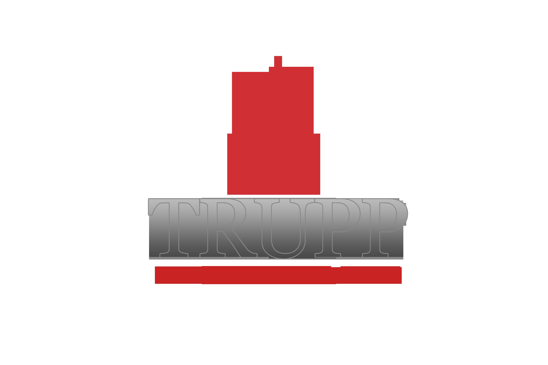 updated version trupp1_1 copy