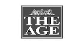 The Age