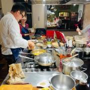 Kitchen Veg Mains 2