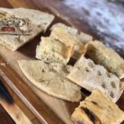 Pastries 4 sm