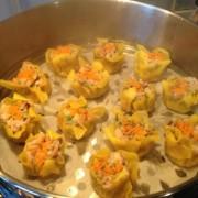 dumpling-300×300