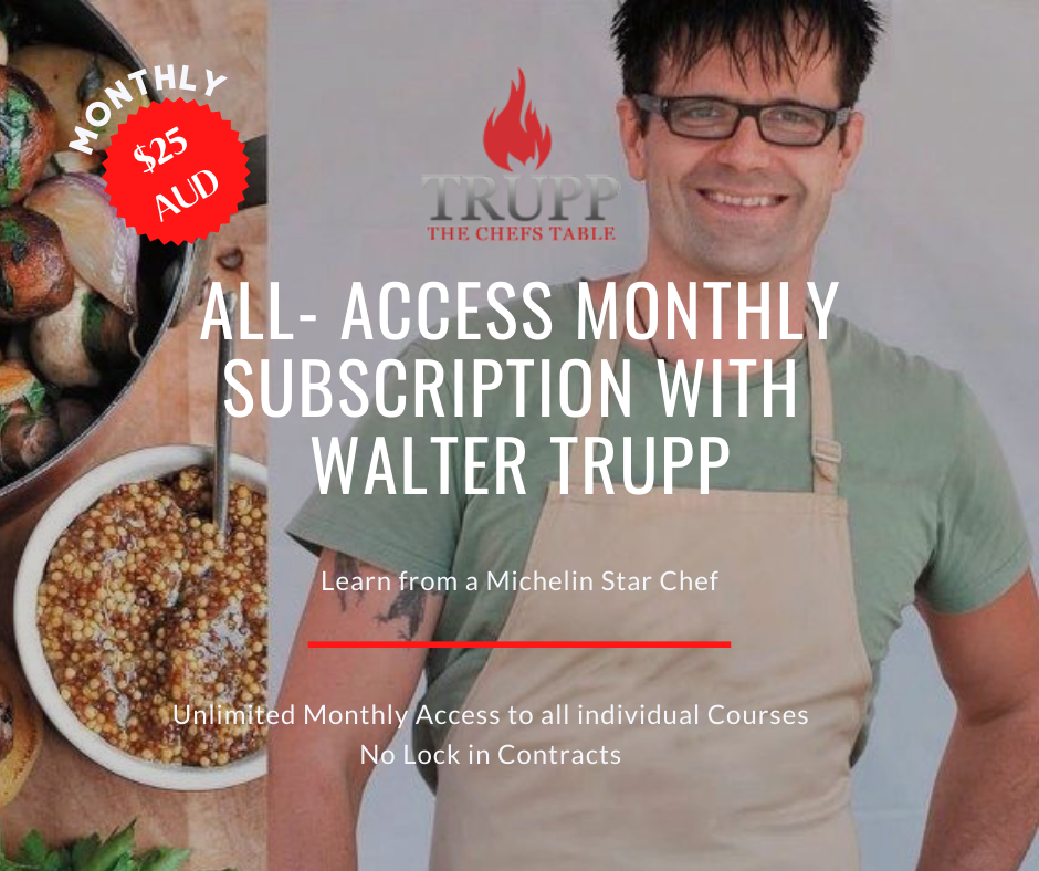 4. All access monthly price
