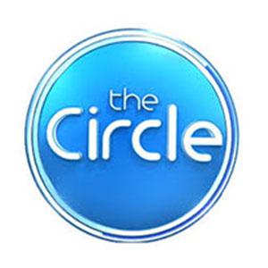 circlev2