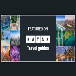 Kayakv2