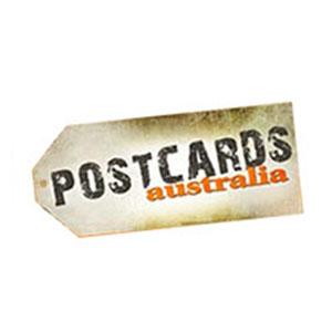 postcardv2
