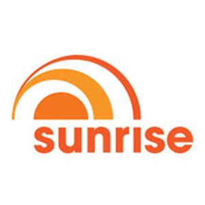sunrisev2