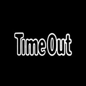 timeoutv2