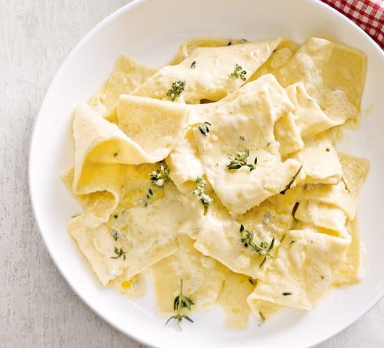 three-cheese-pasta-87889-1